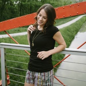 Liz Alig